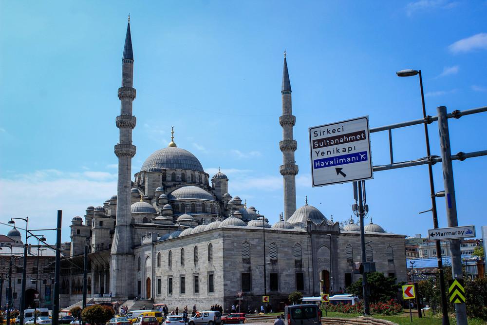 Sultan Mosque.jpg