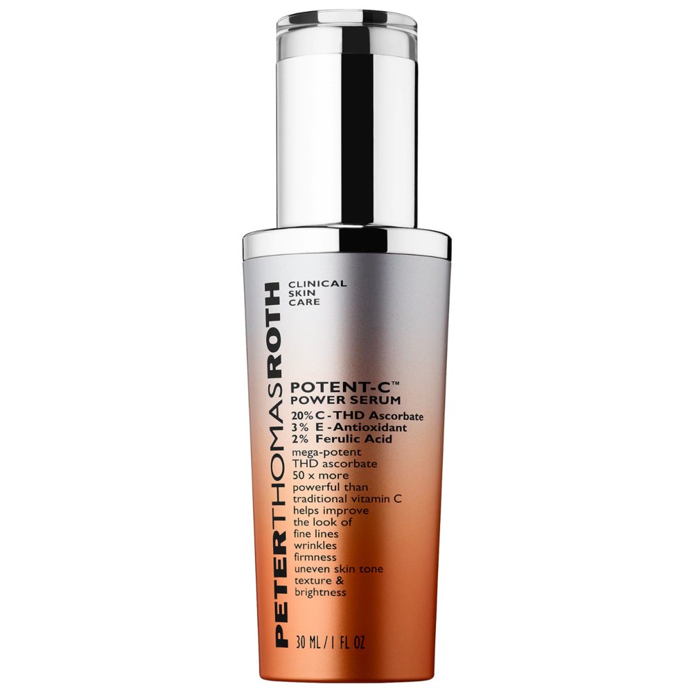 Peter Thomas Roth  20% vitamin c power serum