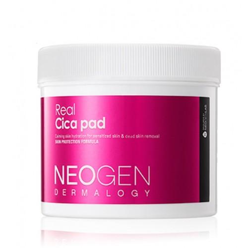 Neogen  calming cica pad