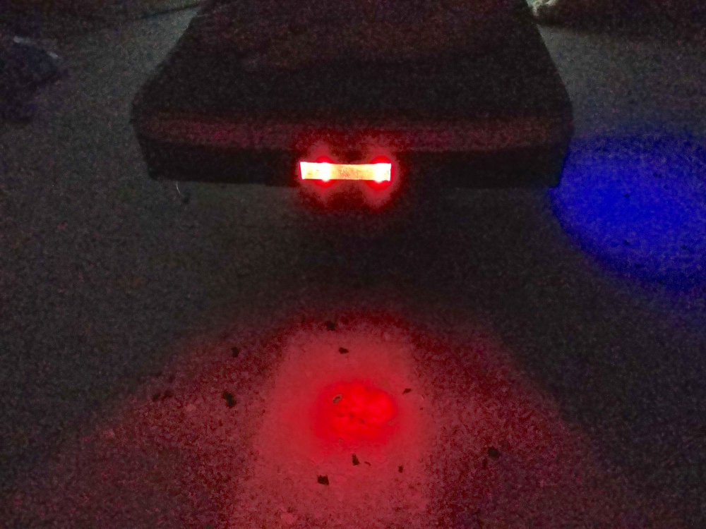 rear light 2.jpg