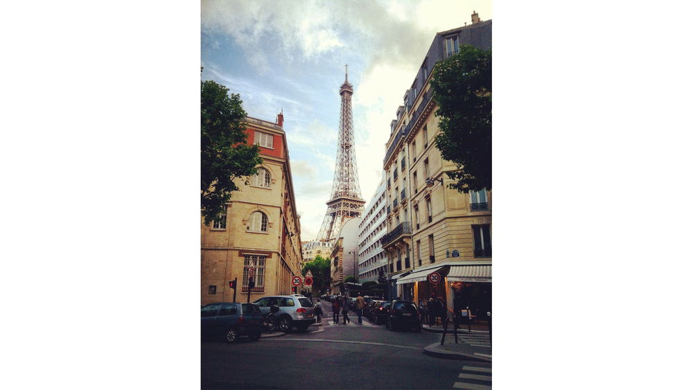 Paris02_TallWhiteBorders.jpg