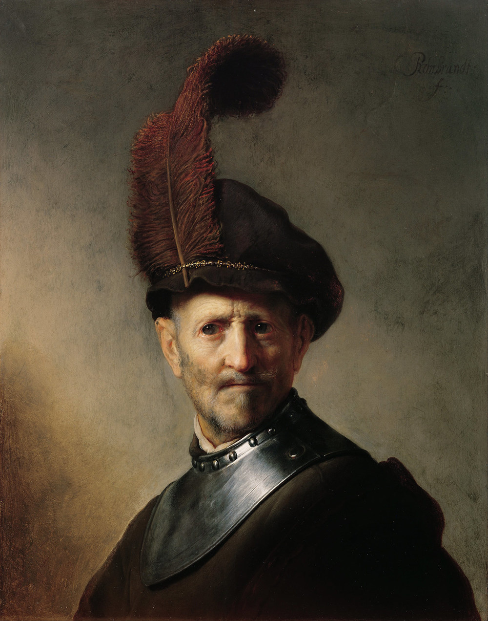 Rembrandt_Harmensz._van_Rijn_(Dutch_-_An_Old_Man_in_Military_Costume_CC.jpg