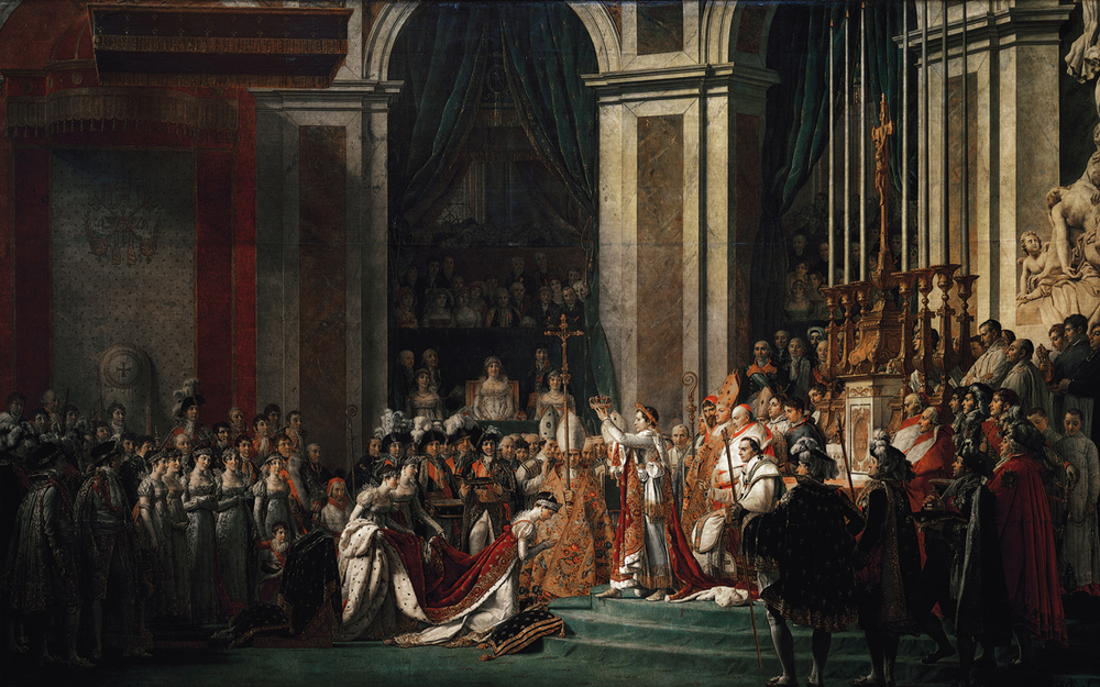 Jacques-Louis_David,_The_Coronation_of_Napoleon_edit-copy.jpg
