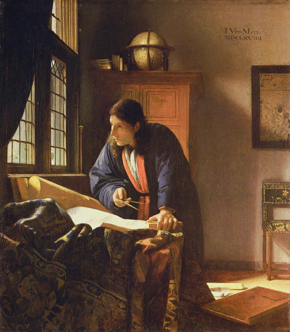 J._VERMEER_-_El_geógrafo_(Museo_Städel,_Fráncfort_del_Meno,_1669).jpg