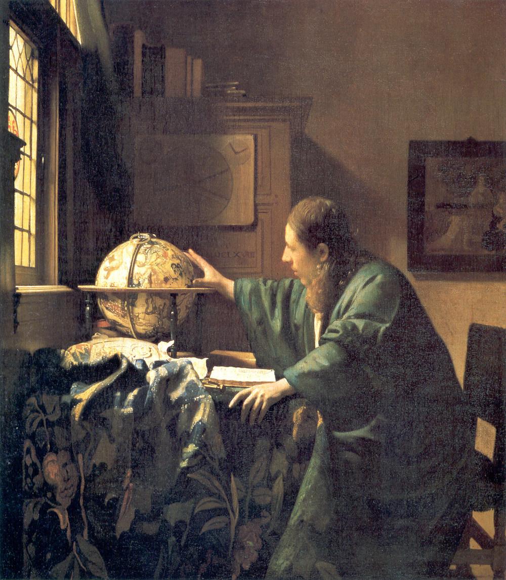 JohannesVermeer-TheAstronomer(1668).jpg