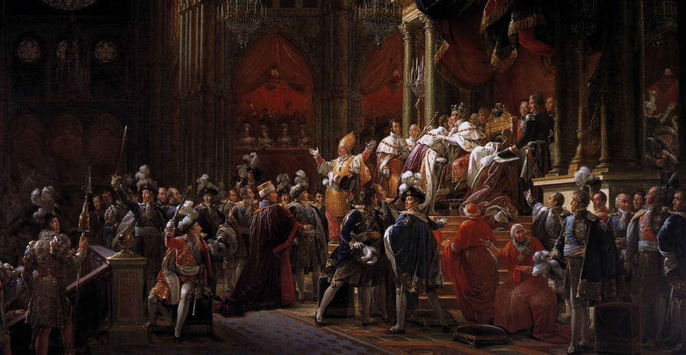 Coronation_of_Charles_X_of_France_by_François_Gérard,_circa_1827_CC.jpg