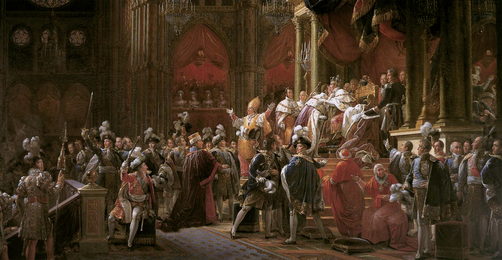 Coronation_of_Charles_X_of_France_by_François_Gérard,_circa_1827.jpg