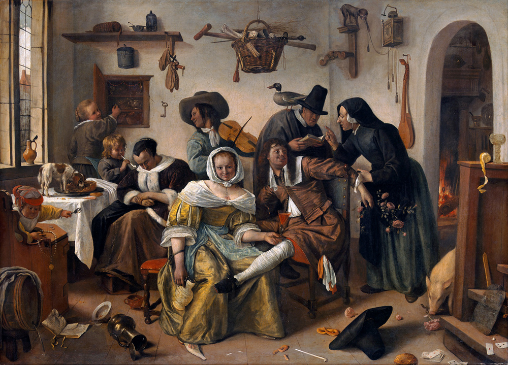 Jan_Steen_-_Beware_of_Luxury_CC.jpg