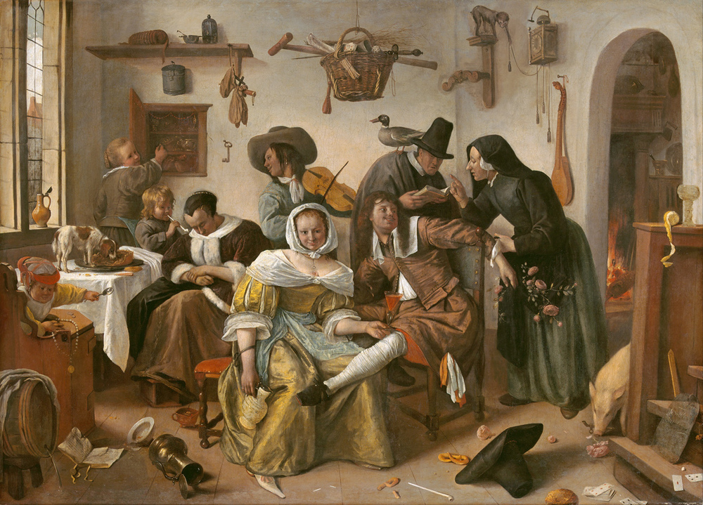 "Jan_Steen_-_Beware_of_Luxury_(""In_Weelde_Siet_Toe"")_-_Google_Art_Project.jpg"