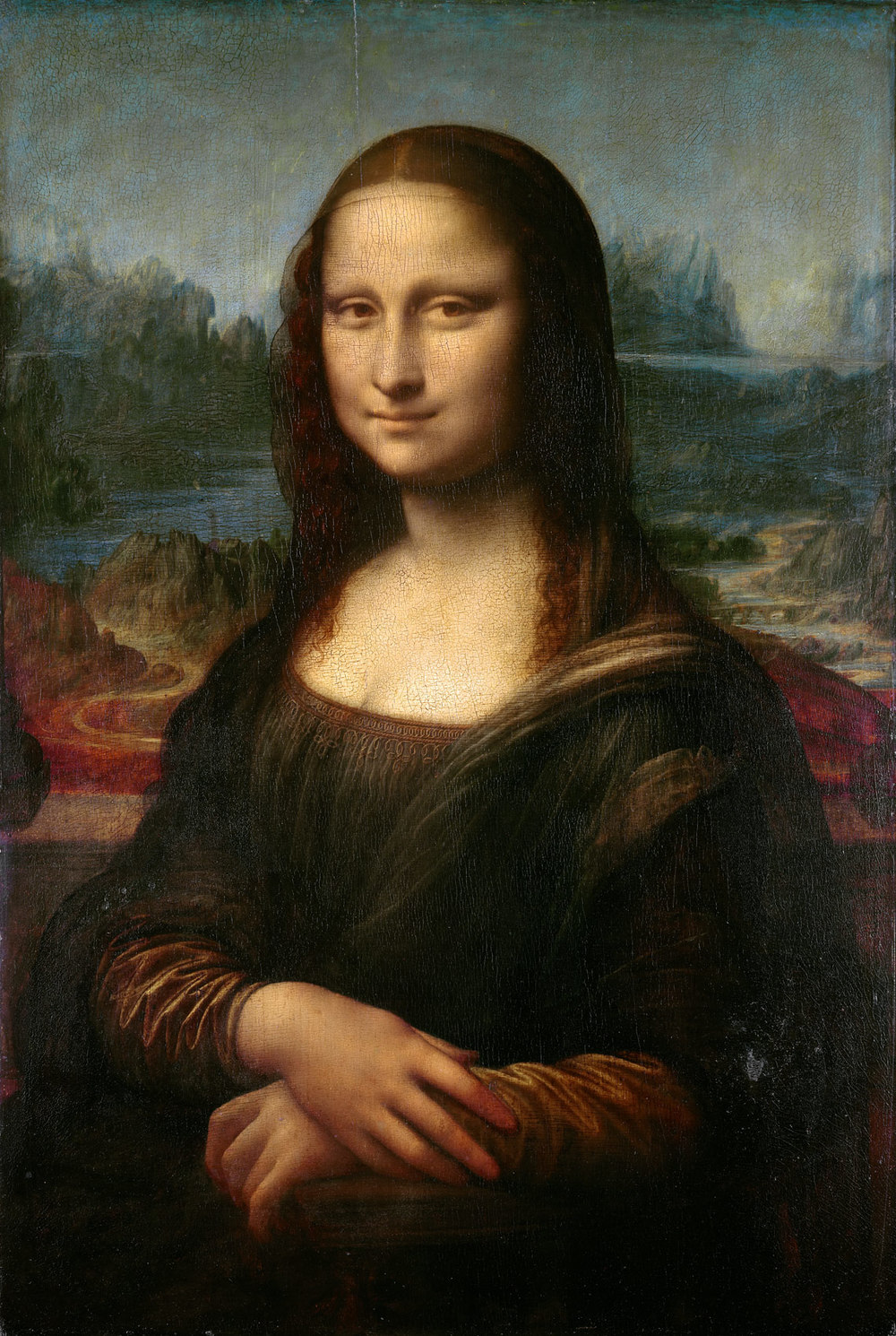 Mona_Lisa,_by_Leonardo_da_Vinci,_from_C2RMF_CC.jpg