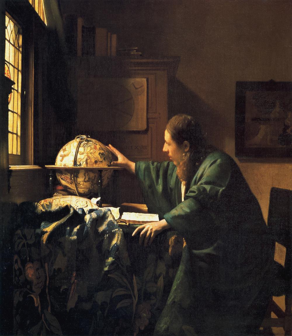 JohannesVermeer-TheAstronomer(1668)_CC2.jpg
