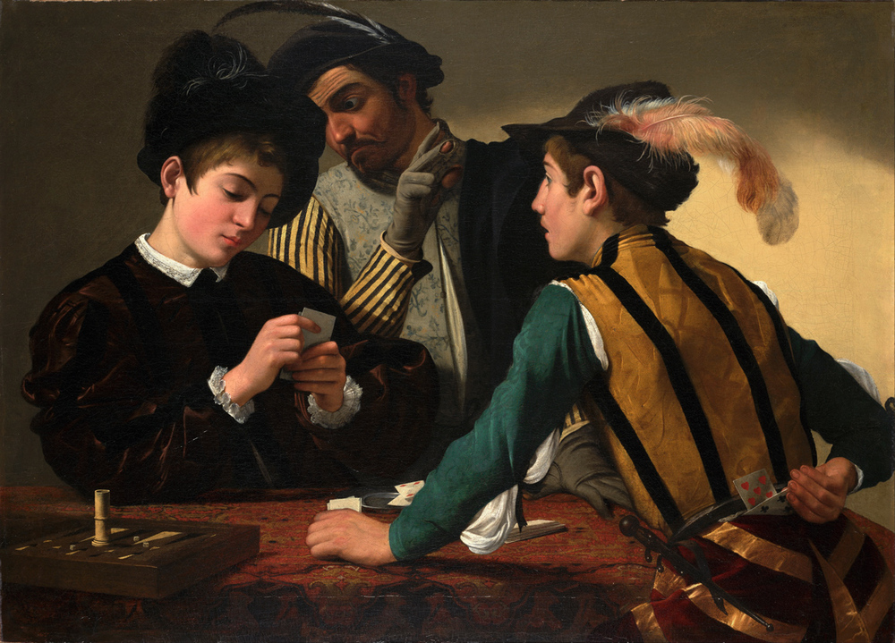 Caravaggio_(Michelangelo_Merisi)_-_The_Cardsharps_CC.jpg
