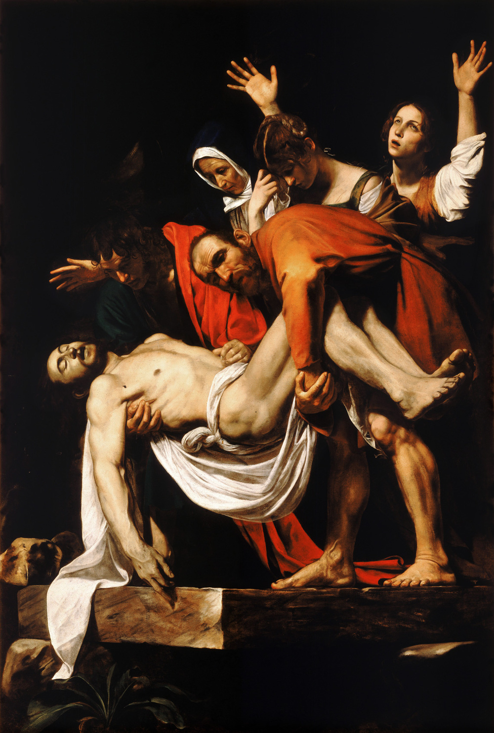 The_Entombment_of_Christ-Caravaggio_(c.1602-3)_CC.jpg