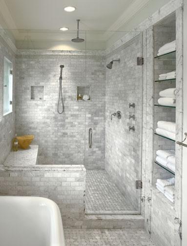 Happy Martin Interior Design | Winston Salem, North Carolina | Phone:  336.971.5348 | Fax: 336.245.1405.