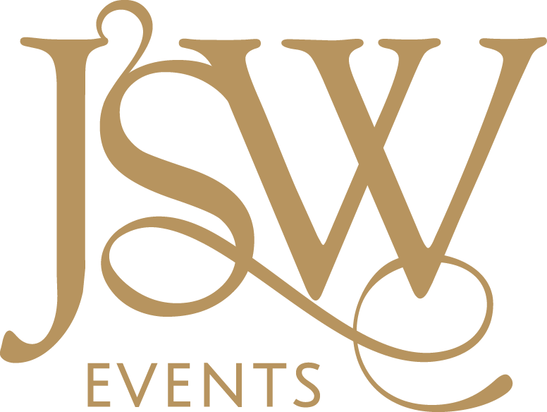 JSW Events
