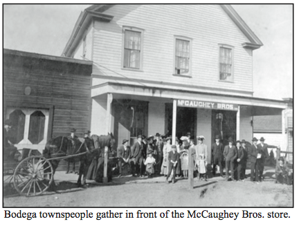 1906 store.png