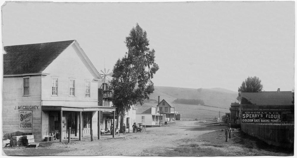 Bodega Corners - in 1878 Sonoma County Atlas.jpg