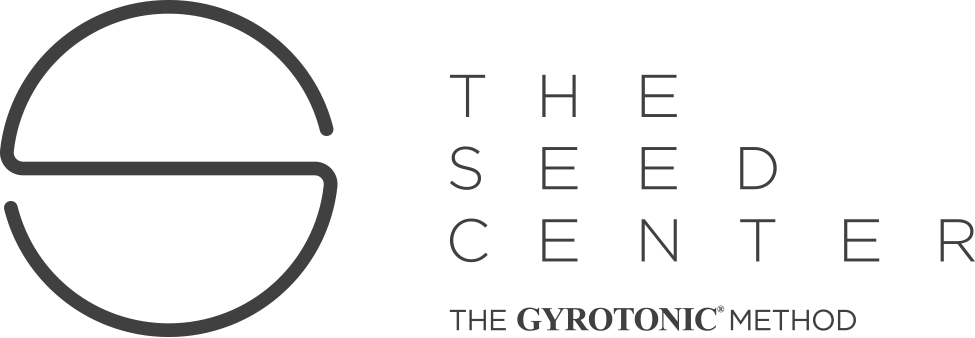 THE SEED CENTER