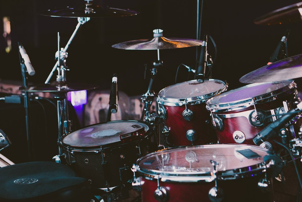 drums .jpg