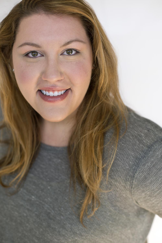 Abigail Marks Headshot 2014.jpg