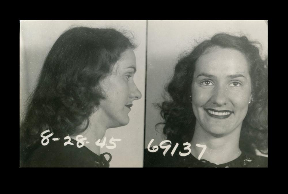 smiling-prostitute.jpg