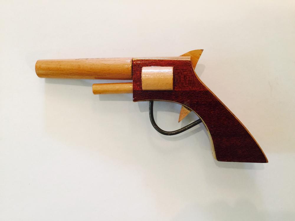 Angled Gun.jpg