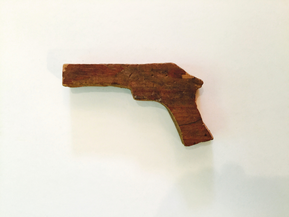 Blunt Gun.jpg