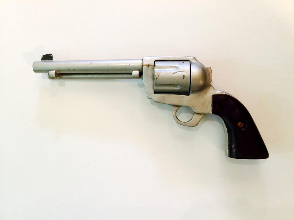Western Gun.jpg
