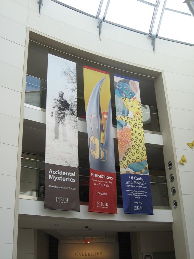 PEM Banners.jpg