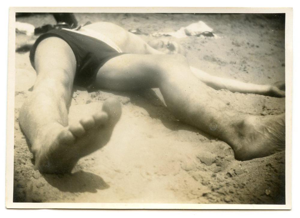 Beach Man.jpg