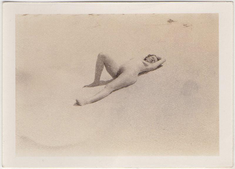 Beach nude.jpg