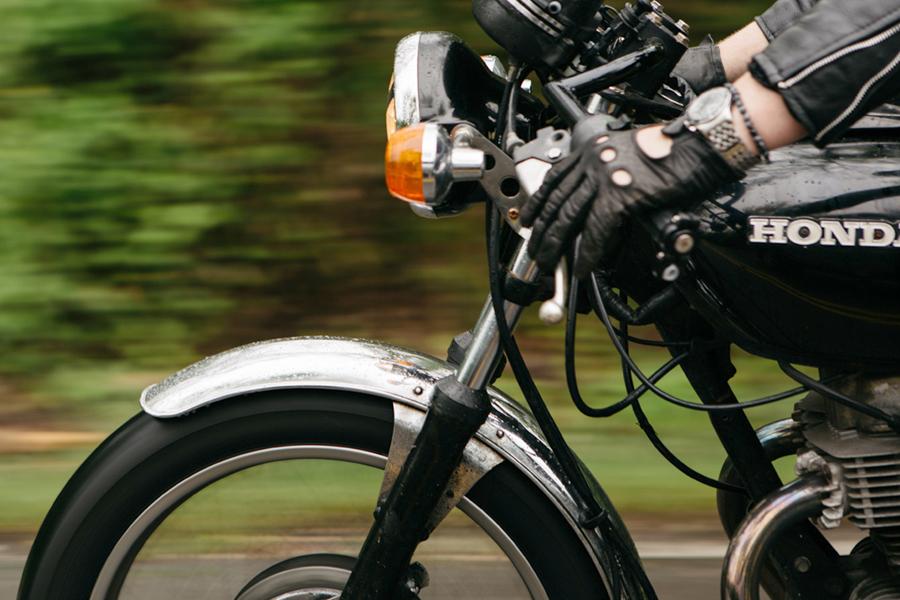 motorcycle-wreck-atlanta.jpg