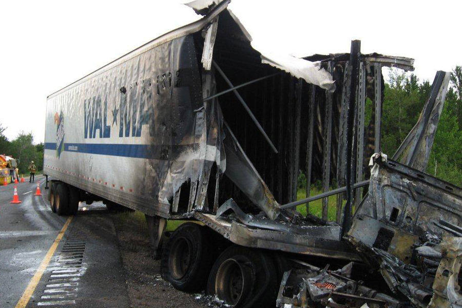 walmart-truck-accident.jpg