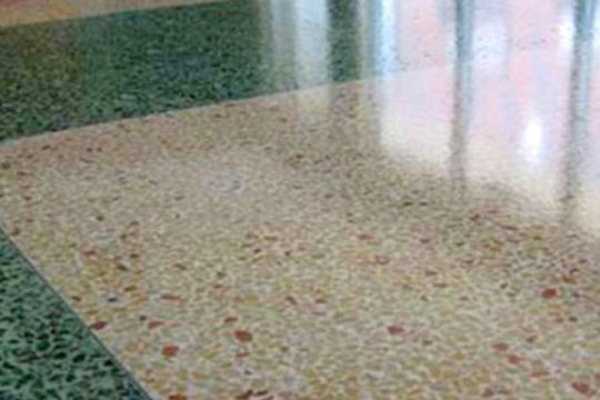 store-terrazzo-floor.jpg