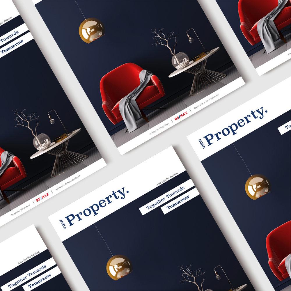 View Property - Behance 17.jpg