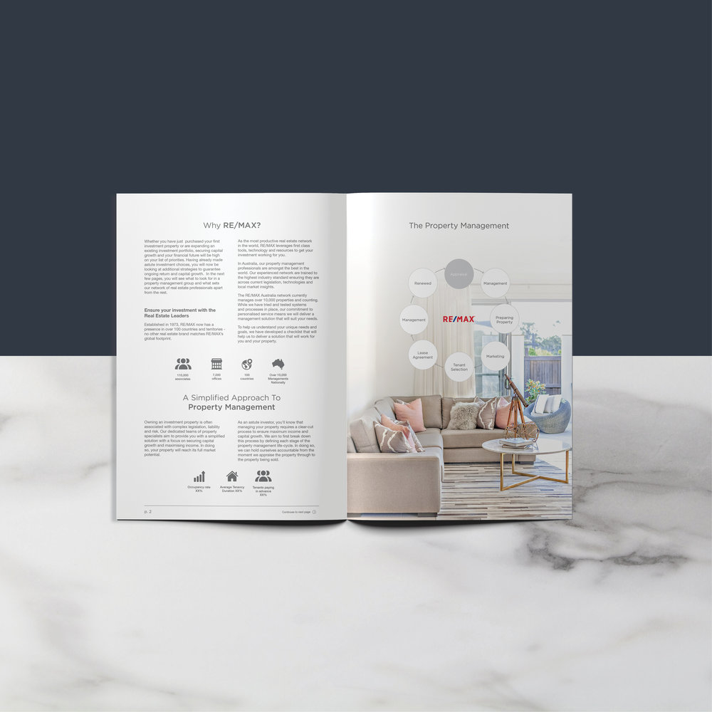 Property Management Booklet - Behance 173.jpg
