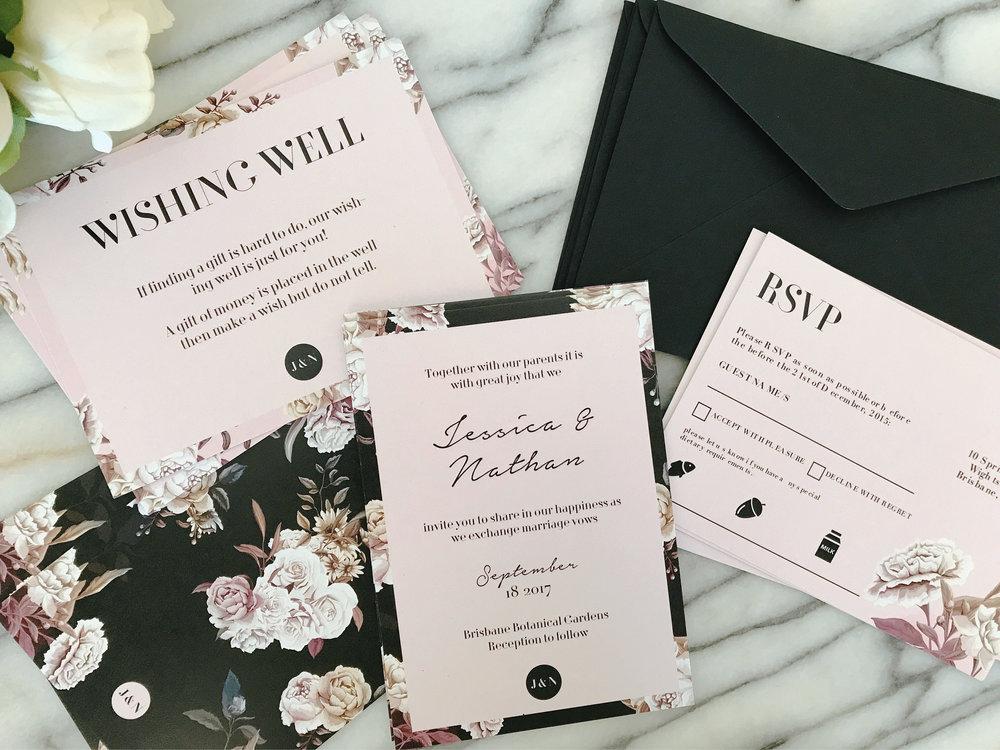 Wedding Invite - Behance 172.jpg