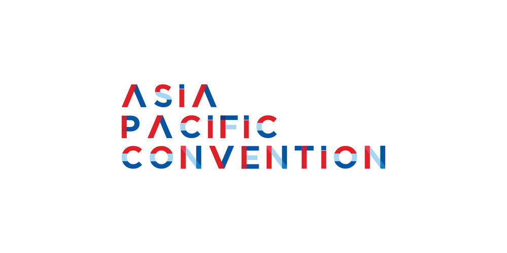 APC-event cover.jpg