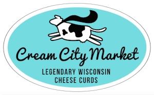 creamcitymarket_oval.jpg