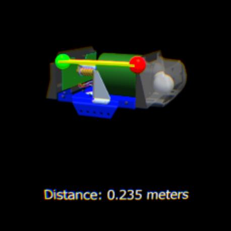 conjure-opener-measure