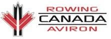 RCA Logo.jpeg
