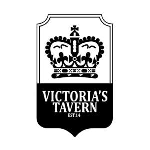 victorias-tavern-logo-300x300.jpg