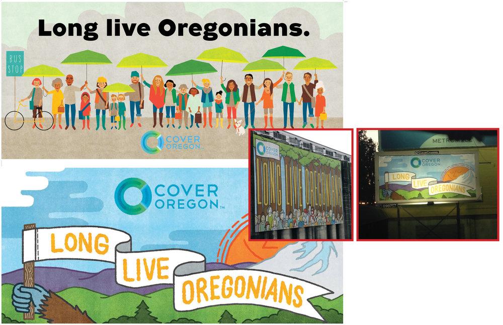 Cover Oregon OOh.jpg