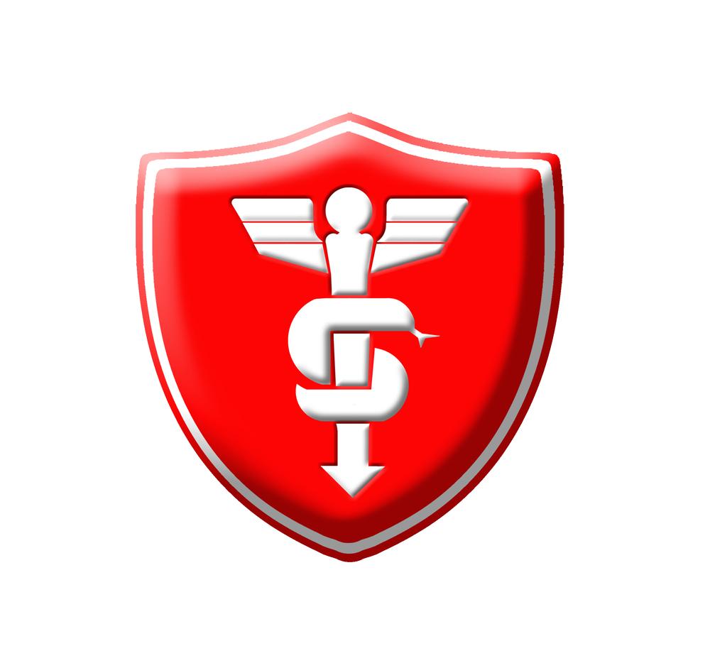 MCC Logo for Landing Page FINAL LOGO 4-5-15.jpg