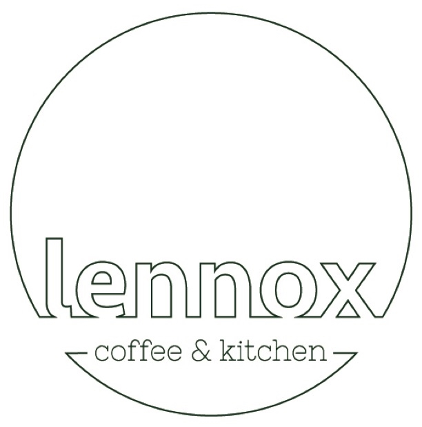 Lennox Coffee & Kitchen Cafe