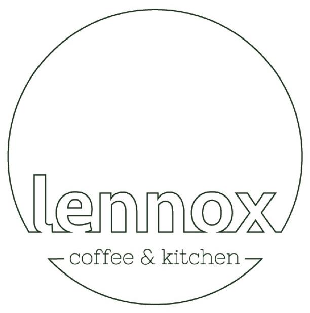 Lennox Coffee & Kitchen Cafe