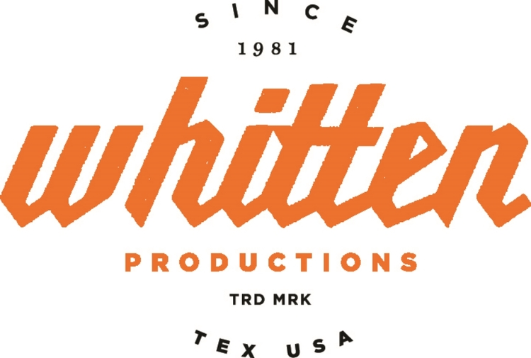 Whitten Productions