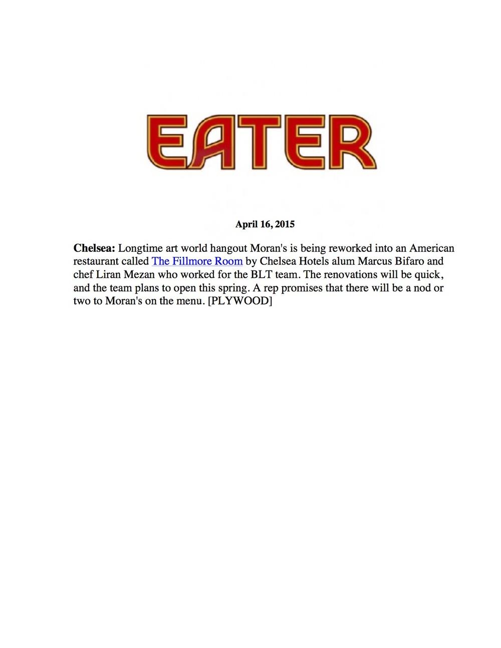 TFR - Eater - 4.16.15.jpg
