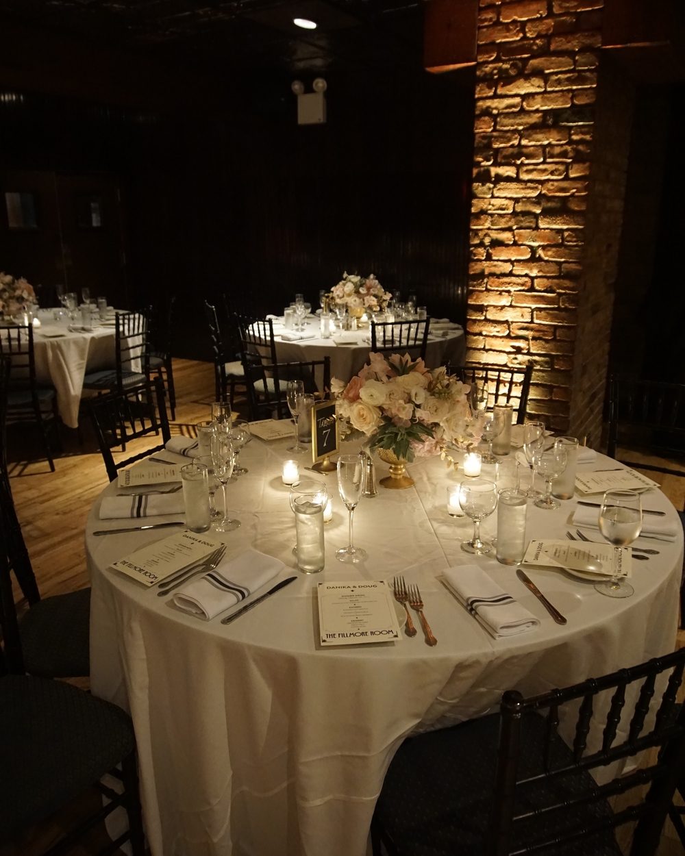 wedding tables 0915 .jpg