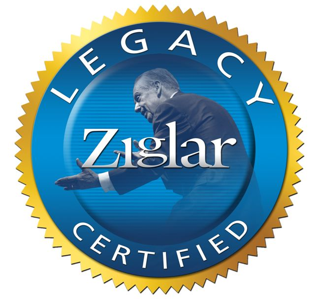 Certified Ziglar Trainer badge v4 copy.jpeg
